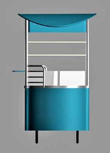 Shashank Mehta Design Project
